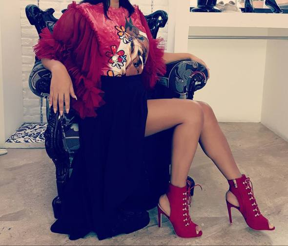 TRES JOLIE ROMA #TresJolie #Roma #Moda #Abbigliamento #Donna #Bigiotteria #Scarpe #Accessori #Borse #SempreNuoviArrivi #Primavera #Mood #VeniteciATrovare #Centocelle http://tresjolieroma.altervista.org/ https://www.facebook.com/vale.tresjolie/ https://www.facebook.com/abbigliamoci/ https://plus.google.com/u/0/+TresJolieAbbigliamentoDonna/ https://plus.google.com/u/0/+TresJolieRomaAbbigliamentoPerLaDonna/ https://twitter.com/tresjolierm/ https://www.instagram.com/tresjolieroma/ M.A.R.C.A. SRL Punto Vendìta Abbigliamento Via dei Platani, 117 -00172 Roma Tel. +39 06 2302637 - FAX +39 0645435707 eMail:MarcaSrl2014@gmail.com - marcasrls@legalpec.me P.IVA: 12886561005 - R.E.A ROMA 1407694 SIAMO PRESENTI SUL MERCATO DELLA PUBBLICA AMMINISTRAZIONE – MEPA/CONSIP I nostri partners: MF Automobili SRL - http://www.mfautomobili.it/ Immobili e Costruzioni SRL - http://immobiliecostruzioni.altervista.org/ WeMake Service SRL: http://www.wemakeservice.it/ M.A.R.C.A. srl: https://marcasrl.wordpress.com/ Tutela Consumatori: ASSOdiCONS : https://assodicons.altervista.org/ https://assodicons.wordpress.com/ https://assodicons.wordpress.com/ http://consumatoriciampino.altervista.org/ Sostieni le associazioni no Profit: Associazione Multiculturale Lazio http://www.associazionemulticulturalelazio.it/ ONLUS Oltre il Giardino - http://www.onlusoltreilgiardino.it/ Wardrobe, Abbigliamento, Vestuario, Clothes, Capo, Vestito, Indumento, Prenda, Shop, Negozio, Negocio, Size, Taglia, Talla, Suit, Dress, Abito da sera, Traje, Shirt, Camicia, Camisa, Silk shirt, Camicia di seta, Camisa de seda, Vest, Canottiera, Camiseta, Cotton vest, Canottiera di cotone, Camiseta de algodón, Coat, Cappotto, Sobretodo, Leather jacket, Giacca in pelle, Chaqueta de cuero, Windbreaker, Giacca a vento, Chaqueta, rompeviento, Skirt, Gonna, Falda, Jeans, Jeans, Pantalón vaquero, T-shirt, Maglietta, Camiseta, Striped t-shirt, Maglietta a strisce/righe, Camiseta a rayas, Sweater, Maglione, Pullover / Jersey, Woollen sweater